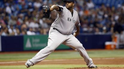 Major League Baseball  Scores: New York Yankees Defeat Mets 5-0, As it Happened