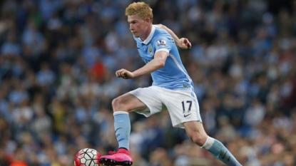 Pellegrini says Man City will claim Champions League title