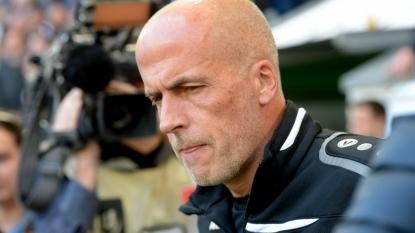 Manuel Pellegrini mislays passport but says City have not lost way