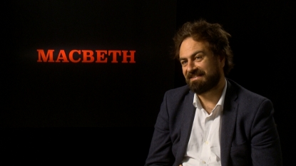 Marion Cotillard misses Macbeth premiere