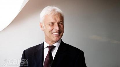 Switzerland bans sales of some VW diesel models