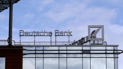 Deutsche Banks ends Russian operations