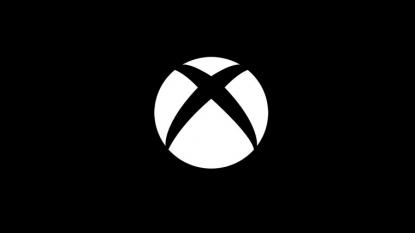 Microsoft Xbox 360: New updates released