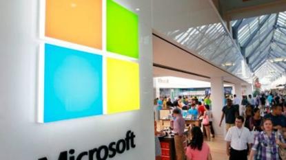 Microsoft lifts the lid on Linux-based Azure Cloud Switch platform