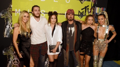Wendy Williams 'Disappointed' in Nicki Minaj Checking Miley Cyrus