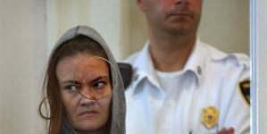 Mom of Baby Doe held on $1M bond; no bail for boyfriend