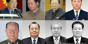 More sanctions possible on N. Korea: S. Korean envoy