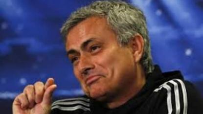 Nemanja Matic: 'Chelsea had greater desire to win than Arsenal'