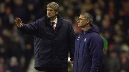 Claudio Ranieri: Leicester must tighten up defensively