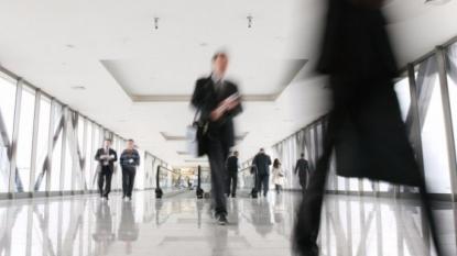 Napa's unemployment rate falls