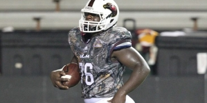 Alabama football vs Louisiana-Monroe live stream: TV Channel Schedule, Start