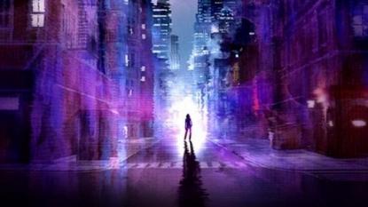 Netflix's next Marvel show 'Jessica Jones' is coming in November