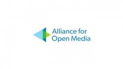 New Alliance develops future format of Ultra HD Online Video
