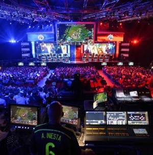 New fantasy sports entry PickChamps challenges FanDuel with player twist