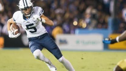 UCLA vs. Arizona Preview & Prediction