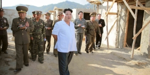North Korea threat is more imminent than Iran's — Mercury News editorial