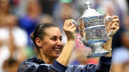 Novak Djokovic wins 2015 US Open men's final