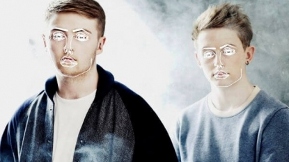 Oh Lordey! Disclosure and Lorde air collaboration 'Magnets'