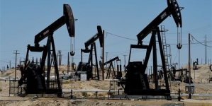 Oil slumps on China demand concerns