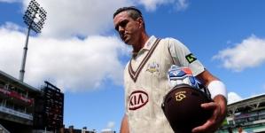 Pietersen: Strauss was right to drop me