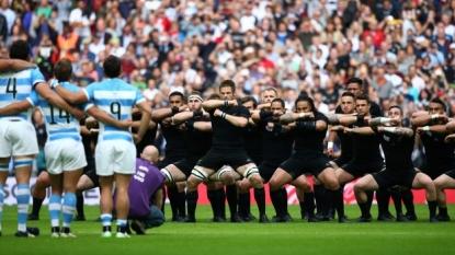 Sean Fitzpatrick praises New Zealand bench