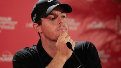 PGA TOUR Championship Free Picks & Predictions