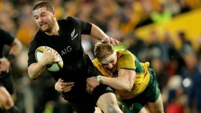 Pumas seek perfection to upset All Blacks