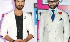 Phantom box office collection: Saif Ali Khan, Katrina Kaif's thriller mints Rs