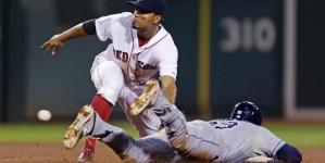 Phillies drop 12-inning duel to Nationals