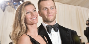 Tom Brady, Gisele Bunchen Rocky Marriage Update: Supermodel Contacted Divorce