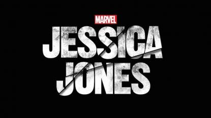 Marvel's 'Jessica Jones' Releases Trailer, Premiere Date For Netflix