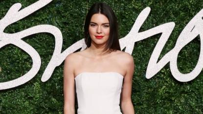 Bundchen tops Forbes list of highest paid models