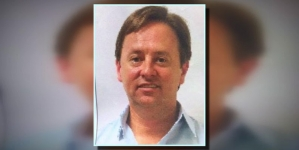 Classes resume after the shooting death of professor