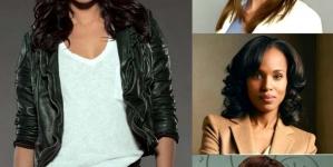 Priyanka Chopra to appear on 'Jimmy Kimmel Live!'