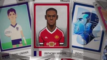 Rooney on target as Man Utd replace Man City at top