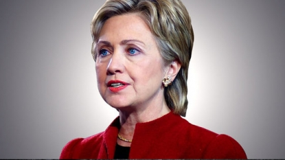 Sanders holds big lead over Clinton; Biden key factor — CNN poll