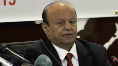 Saudi Arabia denies coalition behind attack on Yemen civilians