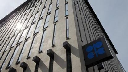 Saudis, Iran at odds over OPEC price forecasts