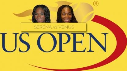 Serena williams sips tea with kim kardashian pictures inside