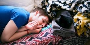Sleep Apnea: Depression Reduced Via CPAP Therapy In Patients