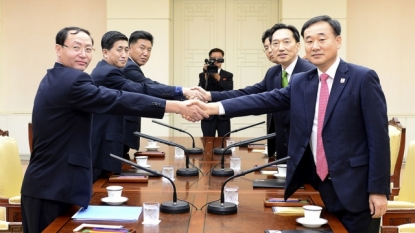 South Korean man who attacked US Ambassador Mark Lippert with knife sentenced