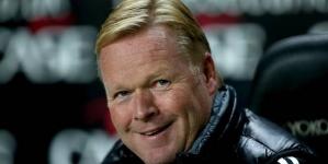 Ryan Bertrand set to return for Southampton at MK Dons