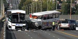 State suspends operations of Seattle tour firm after crash