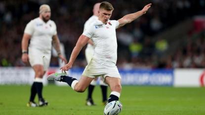 Stuart Lancaster: Australia match 'must win' for England