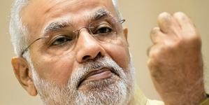 Survey predicts 140 seats for NDA in Bihar