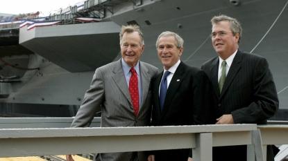 Economists question Bush's prescription for lower gas prices