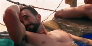 'Bachelor in Paradise' host Chris Harrison: The finale will have heartbreak