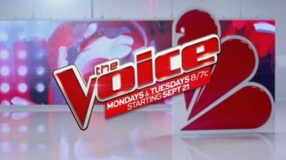 NBC's 'The Voice' review: Braiden Sunshine, Barrett Baber, Jordan Smith