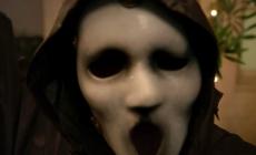 MTV's 'Scream' finale reaction: Boss on surprise twist, killer reveal