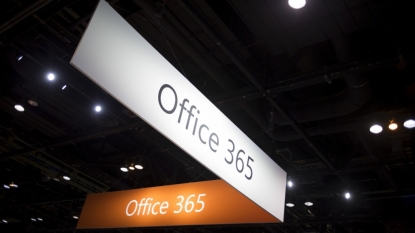 Microsoft Office 2016 for Windows Rollout Begins September 22